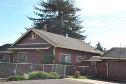 Hall Rd, Watsonville CA