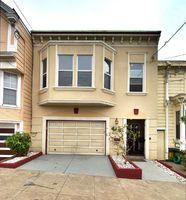 Excelsior Ave, San Francisco CA