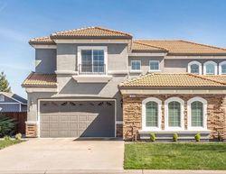 Manor Rd, Roseville CA