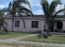 Jackson St, Miami FL