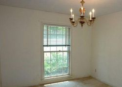 Short Sale - Dogwood Dr - Columbus, GA