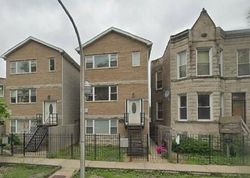 Short Sale - S Harding Ave - Chicago, IL