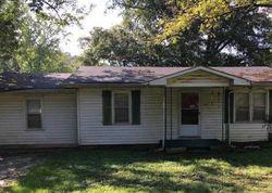 Elrod Rd, Gainesville GA