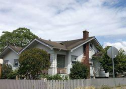 Wetmore Ave, Everett WA