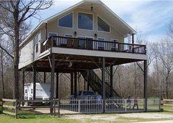 Cypress Pond Cv, Decaturville TN