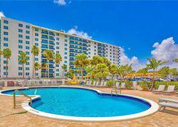 E Treasure Dr T, Miami Beach FL