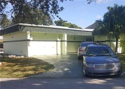 Bayberry Ln, Fort Lauderdale FL