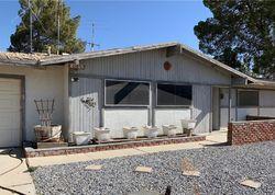 Rancherias Rd, Apple Valley CA
