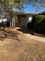E Avenue Q11, Palmdale CA