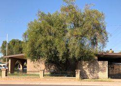 N 47th Dr, Phoenix AZ