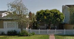 Cliff Dr, Newport Beach CA