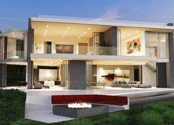 Westridge Rd, Los Angeles CA