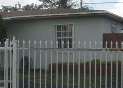 Nw 96th St, Miami FL