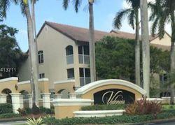 Nw 46th St , Miami FL