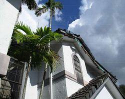 Riverlane Ter, Fort Lauderdale FL