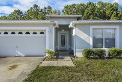 Shady Pine St S, Jacksonville FL