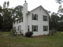Hardwood Holw, Sandersville GA