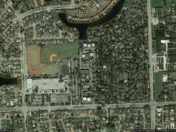 Sheriff Sale - Sw 129th Ave Apt 4 - Miami, FL