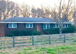 Greensboro Hwy, Watkinsville GA
