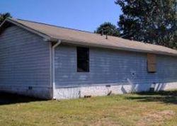 Oak Grove Rd, Mcdonough GA
