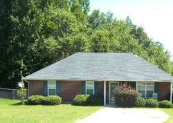 Huntly Cir, Thomson GA