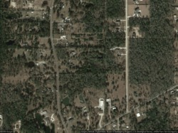Creekwood St, Lumberton TX