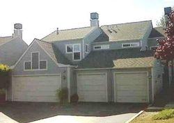 Dory Ln, Foster City CA
