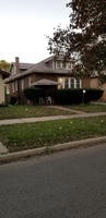 S 11th Ave, Maywood IL