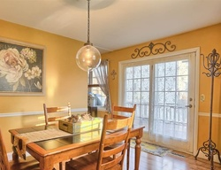 Russian Olive Dr, Etters PA