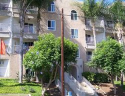 Orange Ave Unit 432, San Diego CA