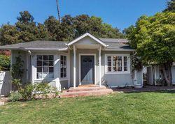Cheltenham Rd, Santa Barbara CA