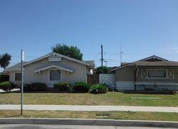 Desford St, Torrance CA