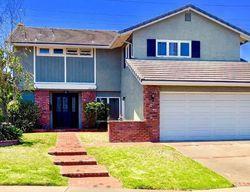 Suburbia Ln, Huntington Beach CA