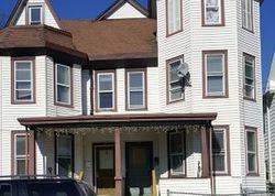 Myrtle Ave, Dover NJ