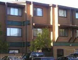 Stenner St Apt H, San Luis Obispo CA