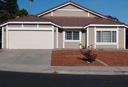 Hudson Ct, Pleasanton CA