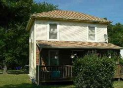 S Harding Hwy, Landisville NJ