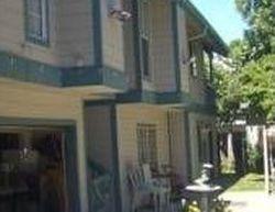 Colfax St, Concord CA