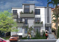 S Wilton Pl, Los Angeles CA