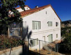 Ridgeway Rd, Granada Hills CA
