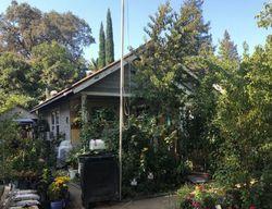 Larkin Way, Sacramento CA