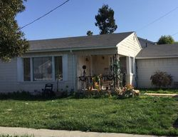 W Avenue 136th, San Leandro CA