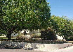 E Calle Del Norte, Phoenix AZ