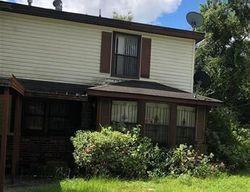 Mitchell St, Savannah GA