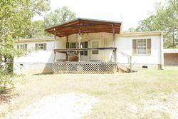 Sheriff Sale - Gray Horse Rd - Greensboro, GA