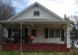 Euclid Ave, Minerva OH