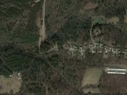 Yale St, North Wilkesboro NC