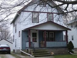 Lorain County, OH Sheriff Sales | Foreclosurelistings com
