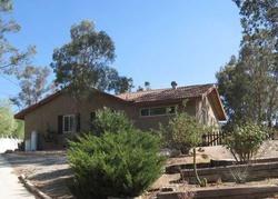 Mint Canyon Rd, Santa Clarita CA