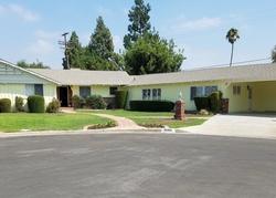Citronia St, Northridge CA